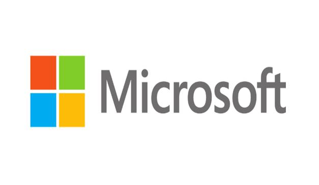 Caltico Microsoft