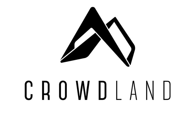 Crowdland
