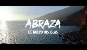 DEC BBDO crea una emotiva invitación para todas las personas que viven en las Islas Canarias, para activar el turismo interno de las islas
