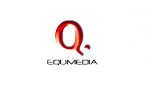 EQUMEDIA afianza su compromiso con la innovación con su nueva certificación como Partner de Adform