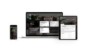 EVO Banco lanza su nueva hipoteca digital