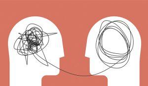 Las fuerzas que están transformando el marketing