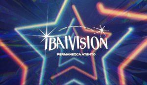 Ibai Llanos y VIZZ lanzan IbaiVision, el primer talent show en Twitch