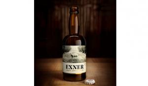 Innocean Spain lanza Exner Cider: La alternativa gourmet en el mercado de las sidras