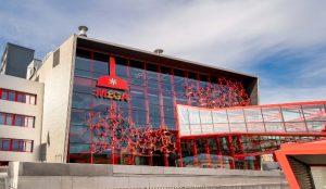 MEGA reabrirá sus puertas al público con una nueva experiencia de visitas mejorada