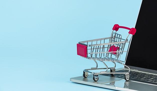 La transformación del ecommerce, del entorno digital a un entorno híbrido