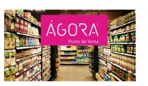 Mediapost crece con Ágora