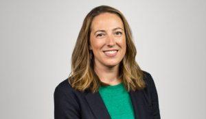 Melissa Waters, nueva vicepresidenta global de marketing en Instagram