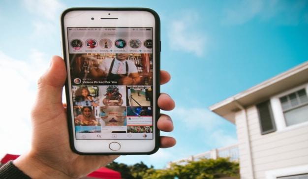 3 consejos para exprimir al máximo las redes sociales