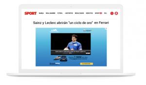 Renault y OMD España estrenan en exclusiva la nueva solución In-Video de seedtag