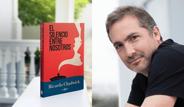 Ricardo Chadwick