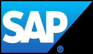 SAP ofrece innovaciones para abordar los desafíos de la cadena de suministro y la industria