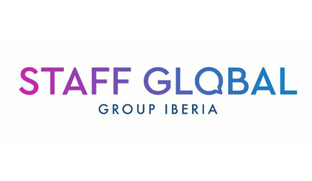 Staff Global Group Iberia