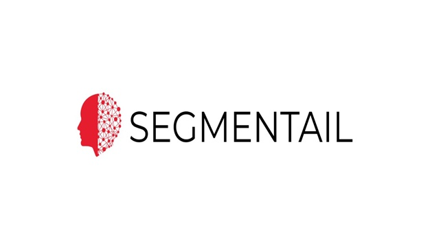 Status2 Segmentail