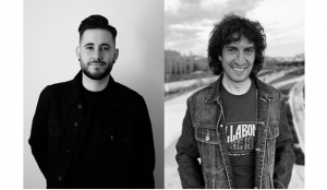 Nuevos directores creativos en TBWA\España