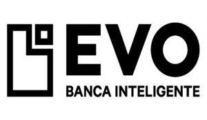 EVO Banco ofrece gratuitamente la Declaración de la Renta a todos sus clientes de la mano de TaxDown