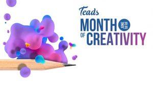 Teads publica la shortlist de la primera edición de los premios de Consumer Healthcare