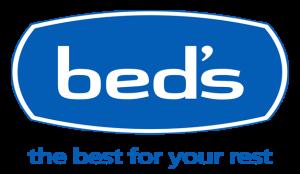 Tiendas bed's lanza una atractiva campaña publicitaria con un nuevo posicionamiento