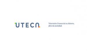 UTECA estrena imagen de marca con el lema