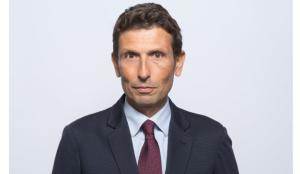 ViacomCBS Networks International nombra a Jaime Ondarza General Manager de Iberia, Francia, Italia, Oriente Medio, Grecia y Turquía