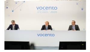 Vocento crece en 2019 en ingresos digitales y de diversificación