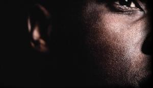 WPP anuncia una serie de compromisos para combatir la injusticia racial