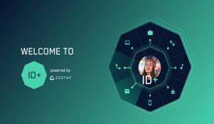 Zeotap lanza ID+ para solucionar el reto mundial de identidades digitales