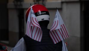 Acciona celebra su liderazgo en motosharing eléctrico y ofrece sus motos gratis durante un día