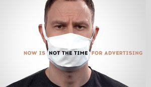 White Square Advertising Festival invita a desenmascarar la creatividad