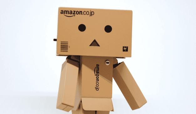Amazon, Apple y Microsoft, las marcas más valiosas del mundo según BrandZ