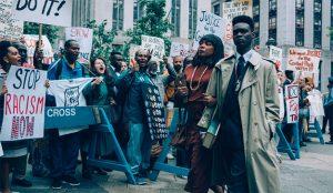 6 series de Netflix que alimentan la tolerancia en la era de