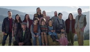 Central Lechera Asturiana apuesta por la data HBBTV en una estrategia crossdevice