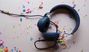 Spotify muestra la gran oportunidad que brinda el audio digital a las marcas