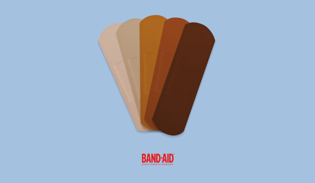 band-aid-skin-tones-PAGE-2020