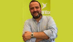 La adtech italiana Beintoo se afianza en el mercado español