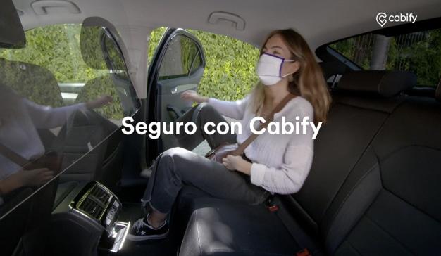 cabify campaña