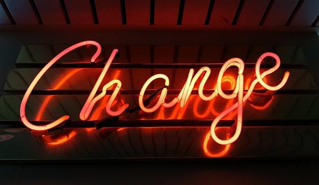 cambios covid