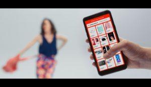 AliExpress lanza una nueva campaña en España de la mano de Darwin Social Noise