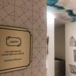 Casa Decor 2020: todas las imágenes de esta exposición de referencia del interiorismo