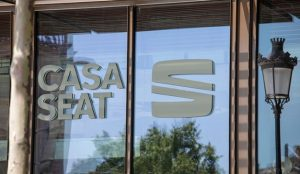 Casa SEAT se prepara para abrir sus puertas en Barcelona