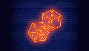 Cierre de casinos españoles: ¿pueden mantenerse los portales online?