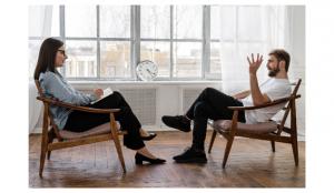 Las 8 mejores clínicas de psicólogos en Málaga