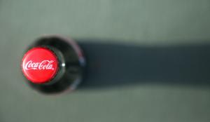 Coca-Cola, El Pozo y Campofrío, las marcas más elegidas en España