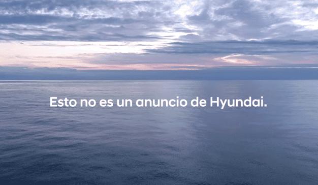 Compromiso Hyundai