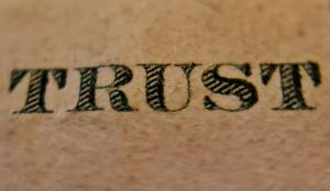 La confianza, el componente fundamental para crear la economía de los datos