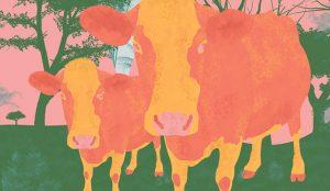 ¿Adiós a la época de vacas gordas en el content marketing?