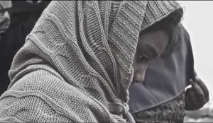 Cruz Roja Española nos pone en la piel de los refugiados en su última campaña