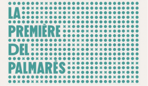 El Club de Creativos anuncia las 131 campañas que forman el XXI Anuario de la Creatividad Española