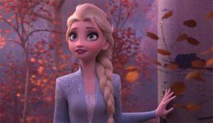 Disney+ fulmina la prueba gratuita en su plataforma