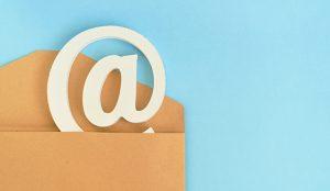 Emailing Network lanza más de un millón de emails en apoyo a las iniciativas de ONG